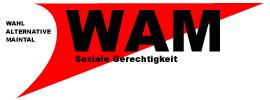 WAM - Wahl Alternative Maintal